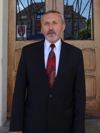 Bogdan Fleming Członek Zarządu Wielkopolskiej Izby Rolniczej otrzymał nominację do Narodowej Rady Rozwoju przy Prezydencie RP